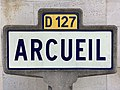 Panneau entrée Arcueil 9.jpg