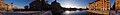 Panorama Riksdagen (57711662).jpeg