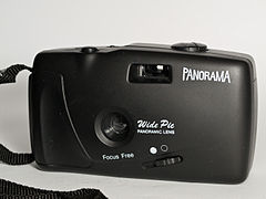 Panorama Wide Pic Camera.jpg