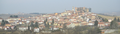 Panorama di Montemagno.png