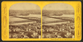 Panorama from Bunker Hill monument, N, from Robert N. Dennis collection of stereoscopic views.png