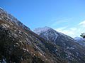 Panorama nei pressi di orrido Betenda DSCN0339.JPG