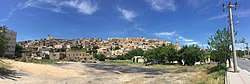 Panorama of Mardin from the Valley.jpg