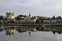 Panorama of Saumur.JPG