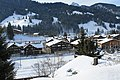 Panoramaweg Saanenmöser - Schönried - Gruben - Gstaad - panoramio (63).jpg