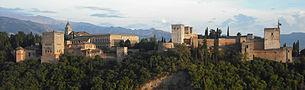 Panoramica de la Alhambra de Granada.jpg