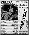 Panthea (1917) - 2.jpg