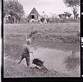 Paolo Monti - Servizio fotografico (Piove di Sacco, 1967) - BEIC 6366055.jpg