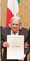 Paolo Salvati il 05.06.2013 al Palazzo della Provincia di Roma nella sala Di Liegro.jpg