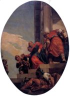 Paolo Veronese - The Banishment of Vashti.png