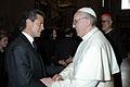 Papa Francisco y Enrique Peña Nieto.jpg
