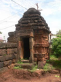 Papanasini Siva Temple..png