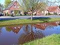 Papenburg, Splitting Rechts - panoramio.jpg