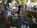 Paper Festival, Rehovot 3.JPG