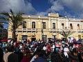 Parade Riobamba Ecuador 1208.jpg