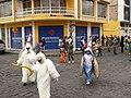 Parade Riobamba Ecuador 1212.jpg