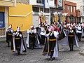 Parade Riobamba Ecuador 1226.jpg
