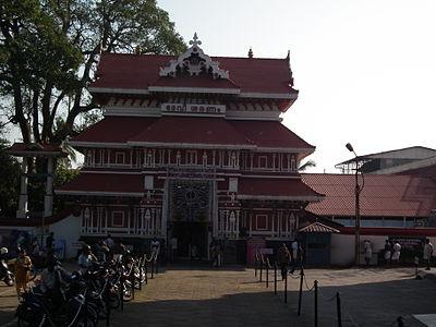 Pallavur Appu Marar - WikiVisually