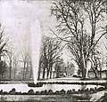 Parc Chamars Besançon - années 1900.jpg