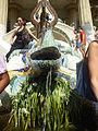 Parc Guell (7853326838).jpg