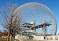 Parc Jean Drapeau - Biosphere.jpg
