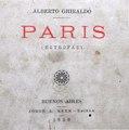 Paris - Alberto Ghiraldo.pdf