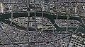 Paris - Orthophotographie - 2018 - Île de la Cité et île Saint-Louis 02.jpg