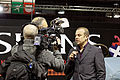 Paris - Retromobile 2012 - Olivier Panis - Fiskens - 027.jpg