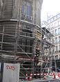 Paris - Travaux à la BnF Richelieu 08.JPG