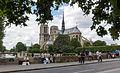 Paris 20130806 - Notre Dame.jpg