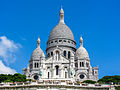 Paris 20130808 - Basilique du Sacré-Cœur 1.jpg