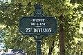 Paris Cimetière Montparnasse 029.jpg