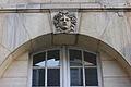 Paris Hôtel de Coulanges 103.JPG