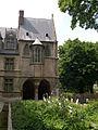 Paris Jardin Musee Cluny 01.jpg