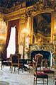 Paris Le louvre interieur 03.jpg
