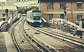 Paris Metro, 20 September 2013.jpg