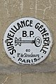 Paris Palais Royal Plaque 768.jpg