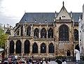 Paris Saint-Merri Chor.jpg