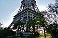 Paris Tour Eiffel Untere Ebene 3.jpg