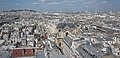 Paris from the Tuileries Ferris Wheel 2012 03.jpg