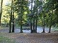 Park - Brwinów 17.jpg