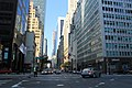 Park Avenue from 64th Street to Grand Central Terminal - panoramio (9).jpg