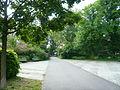 Park am See Weißensee 110518 AMA fec (30).JPG