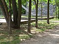 Park at Wasserstadt Spandau 2019-06-11 03.jpg