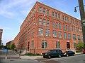 Parke-Davis Plant-Building Detroit MI.jpg