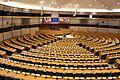 Parlement Européen, salle intérieur.jpg