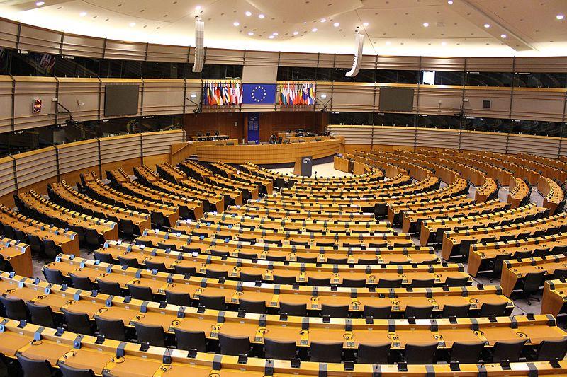 File:Parlement Européen, salle intérieur.jpg