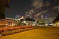ParliamentHouse-CentralBusinessDistrict-Singapore-20090903.jpg