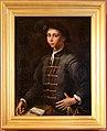Parmigianino (seguace), ritratto di giovinetto, 1520-30 ca.jpg