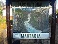Parque Nacional de Mantadia Madagascar 20171116 060624.jpg